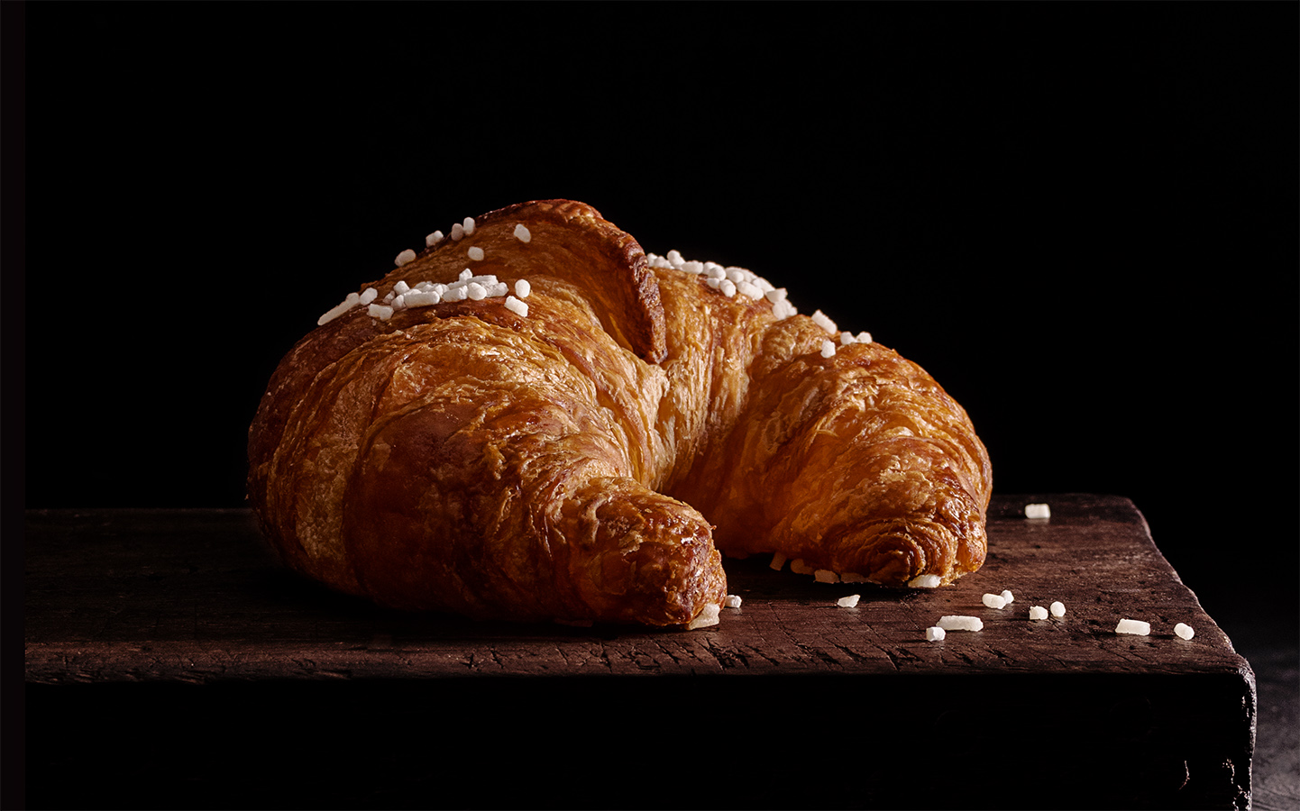 croissant, breakfast, pastry, food, sweet, dessert, bakery, meal, eat, snack, homemade, fresh, bakery, morning, snack, eating, bakery, fun, freshness